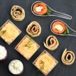 aperitif-dinatoire-ardoise
