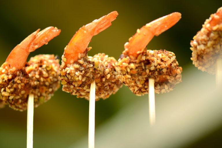 aperitif-dinatoire-crevettes