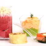 aperitif-dinatoire-ensemble